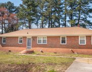 748 Johnstown Road, South Chesapeake image