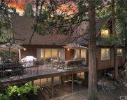 27643     West Shore Road, Lake Arrowhead, CA image