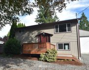 13319 Meadow Drive, Snohomish image