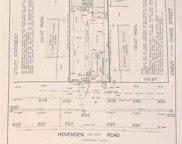 Hovenden  Road, Jamaica Estates image