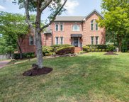 910 Riverbend Road, Nashville image