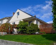 5006 42nd Ave SW, Seattle image