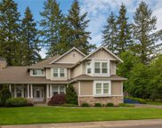 1803 154th St Ct NW, Gig Harbor image