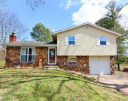 2528 Singing Hills  Drive, Cape Girardeau image