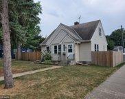 7600 Grand Avenue S, Richfield image