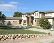 20412 Bald Mountain Court, Monument image