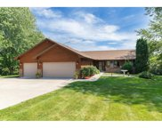 14435 Manning Trail, May image