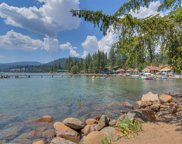 6943 North Lake Boulevard Unit 55, Tahoe Vista image