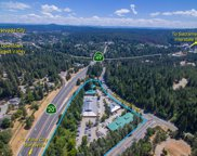 944 McCourtney Road, Grass Valley image