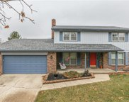 4340 Jasmine  Way, Greenwood image