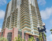 1431 RIVERPLACE BLVD Unit 910, Jacksonville image