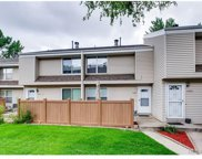 4208 East Maplewood Way, Centennial image