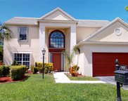 3900 Wild Lime Ln, Coral Springs image