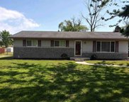 48152 Forbes, Chesterfield Twp image