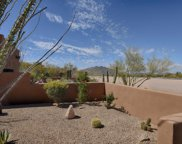 8502 E Cave Creek Road Unit #13, Carefree image