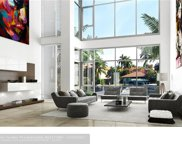 209 Hendricks Isle Unit 209, Fort Lauderdale image