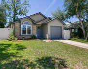 1552 WESTWIND DR, Jacksonville Beach image
