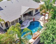 4210 S Pinnacle Place, Chandler image