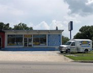 1043 W Highway 50, Clermont image
