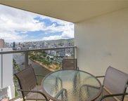 445 Seaside Avenue Unit 3902, Honolulu image