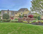 201  Cape Cod Way, Mooresville image