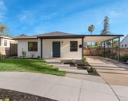 346 Hillview Ave, Redwood City image
