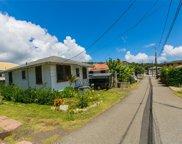 1526D Palolo Avenue, Honolulu image
