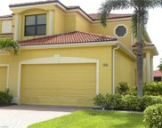 15801 Prentiss Pointe CIR Unit 202, Fort Myers image