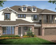 16619 Harbor Sail Way, Winter Garden image