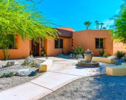 73605 Buckboard Trail, Palm Desert image