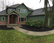 12621 14th Ave NE, Tulalip image