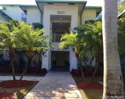 5300 Nw 87 Ave Unit #1501, Doral image