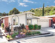 31941 Calcite Court, Castaic image