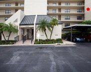3300 Cove Cay Drive Unit 3F, Clearwater image