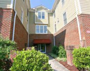 314 Waterford Lake Drive Unit #314, Cary image
