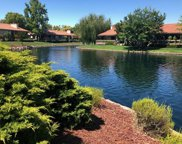8429 Beaujolais Ct, San Jose image