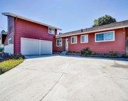 3432 Hoen  Avenue, Santa Rosa image