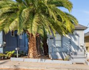 318 18th St, Pacific Grove image