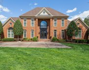 5266 McGavock Rd, Brentwood image
