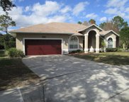 3822 Winged Foot Court, Orlando image