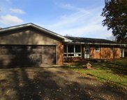 29135 County Road 12, Elkhart image