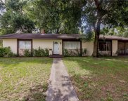 1319 11th Street, Clermont image