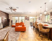 19748 E Walnut Road, Queen Creek image