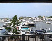 1206 Harbour Cove South Unit #1206, Somers Point image