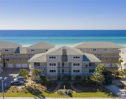 1111 Ft Pickens Rd Unit #122, Pensacola Beach image