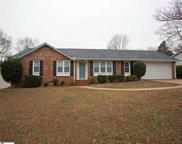 107 Bennington Road, Greer image