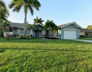4690 Holly Drive, Palm Beach Gardens image