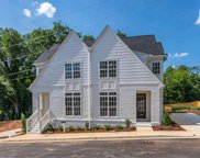 176 Silver Hill Street Unit Lot #25, Spartanburg image