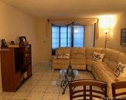 2850 Somerset Dr Unit #312L, Lauderdale Lakes image