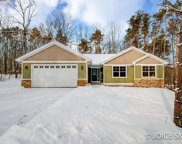 11227 Discovery Woods, Greenville image